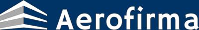 Aerofirma Corporation