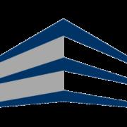 Aerofirma Corporation's Company logo